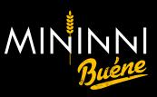 Produzione prodotti da forno Mininni