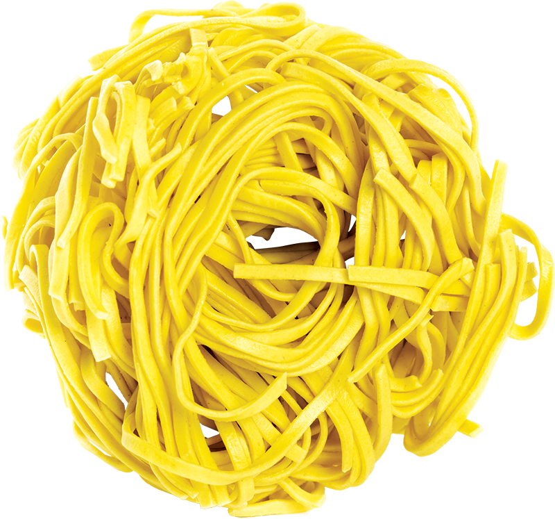 pasta fresca semola Mininni